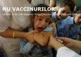 Nu vaccinurilor !!!