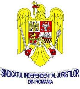 sindicat-juristi