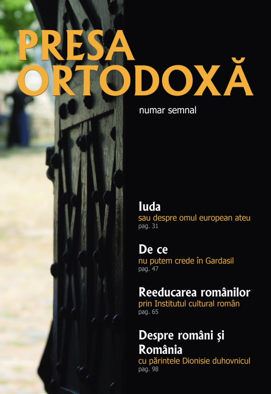 presa_ortodoxa