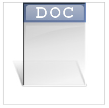 07-docfile01