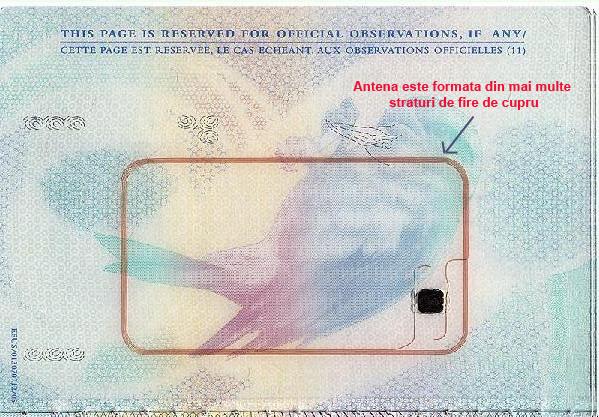 antena_din_documentele-cu-cip_