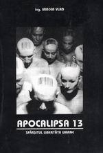 apocalipsa13_small