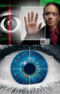 biometric_recogniton-anti-666