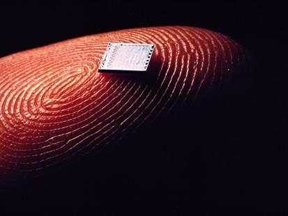 microchip_070828_ms1