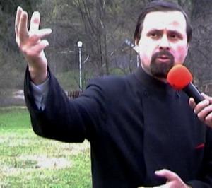 Pr. prof. Mihai Valica
