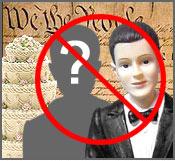 Impotriva presiunilor unionale de legalizare a 'casatoriilor' homosexuale