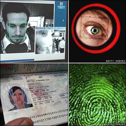 pasaport-electronic