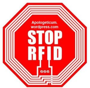 stop-666-rfid-civic-media-altermedia-blog