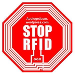 stop-666-rfid-civic-media-altermedia-blog