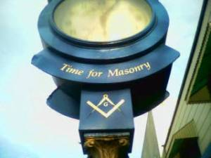 timeformasonryclockseattle