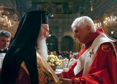 tradarea-falsilor-ortodocsi