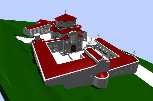 plan-manastire-aiud-rapa-robilor