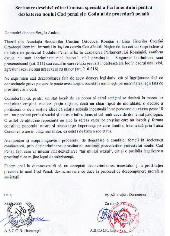 scrisoare_ascor_1