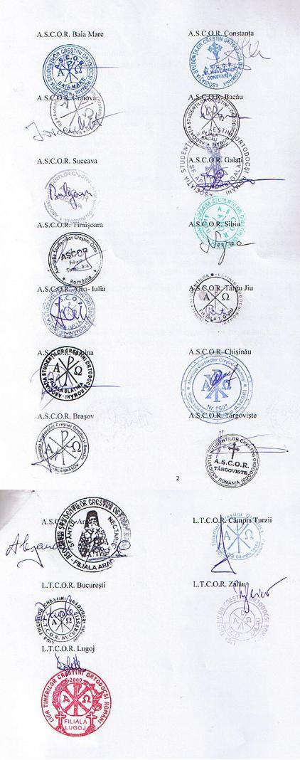 scrisoare_ascor_2