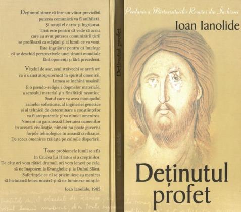 detinutul-profet_Ioan-Ianolide