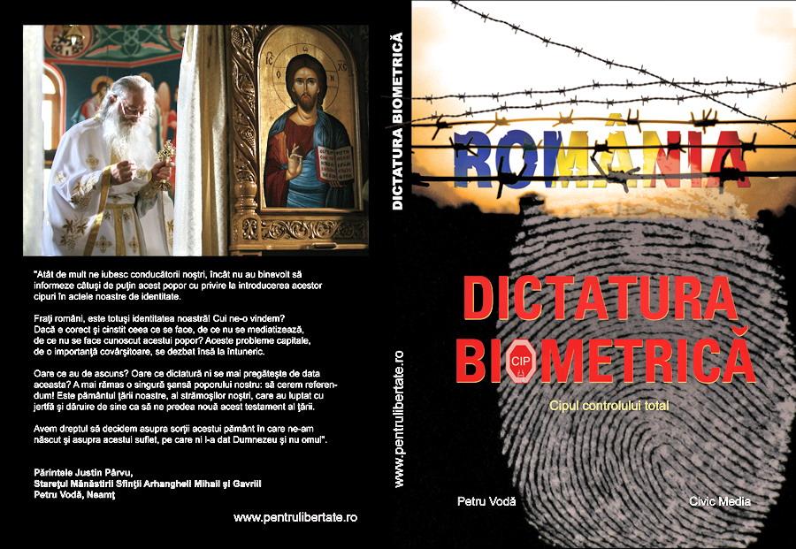 coperta-dictatura-biometrica