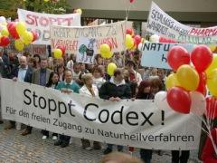 codex2004protest013