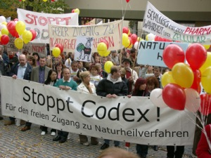codex2004protest013