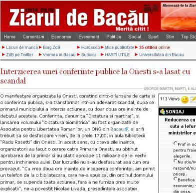 ziarul_de_Bacau