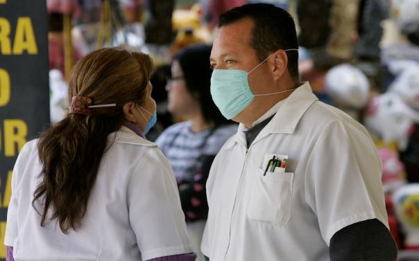 gripa-porcina-mexic2