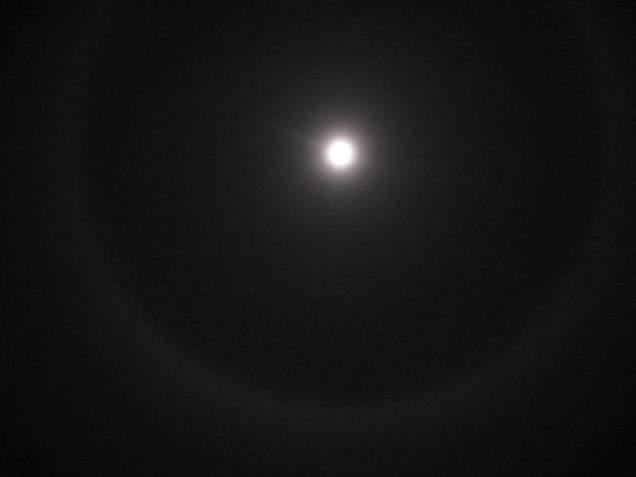 luna_10