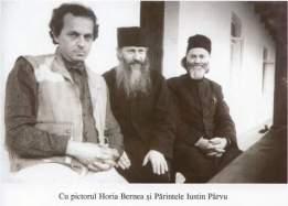 apologeticum_p Ioanichie Balan ca09