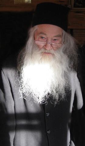 Image result for justin parvu botez