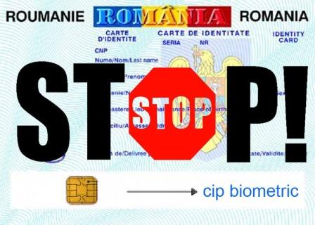 carte-electronica-de-identitate_refuz
