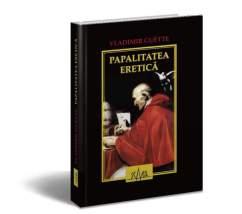 http://apologeticum.files.wordpress.com/2010/11/coperta_papalitatea-eretica.jpg?w=500&h=443&h=443