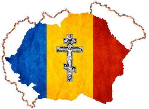Misiunea neamului românesc