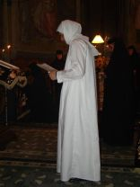 priveghere-brancoveni-reprimire-la-ortodoxie-1