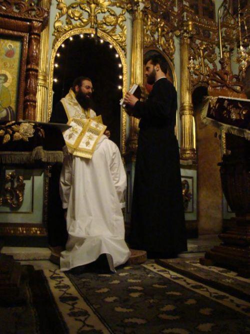 priveghere-brancoveni-reprimire-la-ortodoxie-4