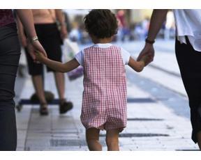 Adoptii homosexuali romania