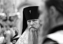 vesminte_Sf_Ioan_Maximovici-13