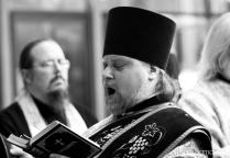 vesminte_Sf_Ioan_Maximovici-16