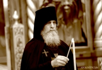 vesminte_Sf_Ioan_Maximovici-17