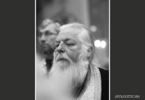 vesminte_Sf_Ioan_Maximovici-24
