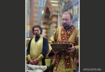 vesminte_Sf_Ioan_Maximovici-28