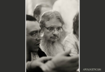 vesminte_Sf_Ioan_Maximovici-30