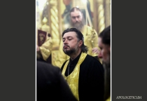 vesminte_Sf_Ioan_Maximovici-37