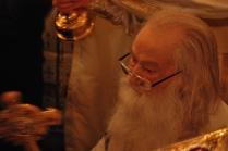 Sfintele Pasti_2012_Petru Voda_02