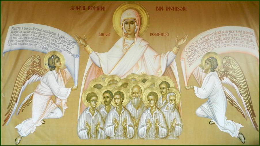 Image result for sfintii ortodoxiei