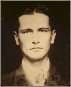 (1921 - 1958)