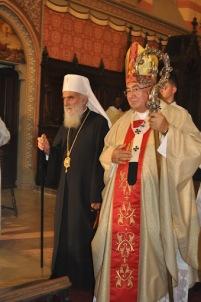 patr. irineu_rugaciune cu ereticii12