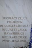 sfintire troita Motca_2012_06