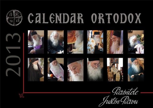 calendar-mare-2013