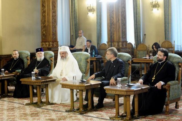 Intrevedere-Traian-Basescu-Patriarhul-Daniel-Consiliul-Mondial-al-Bisericilor