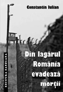 Constantin-Iulian-Din-lagărul-România-evadează-morţii