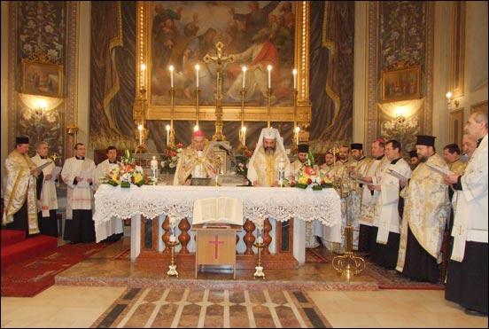 iasi-octava-de-rugaciune-2008