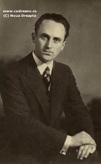 Ionel Mota